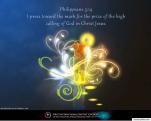 Graphic Design -Banner - FIBC