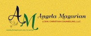 https://www.facebook.com/angelamagariancounseling/?ref=aymt_homepage_panel